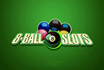 8-Ball Slots играть в казино Vulcan