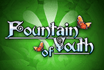 Fountain of Youth играть в казино Vulcan
