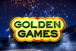 Golden Games играть в казино Вулкан