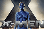 X-Men играть в казино Vulcan